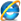 Logo - Internet Explorer